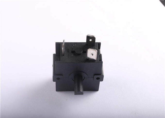 Single Button Multifunctional Small Rotary Switch For Digital Products